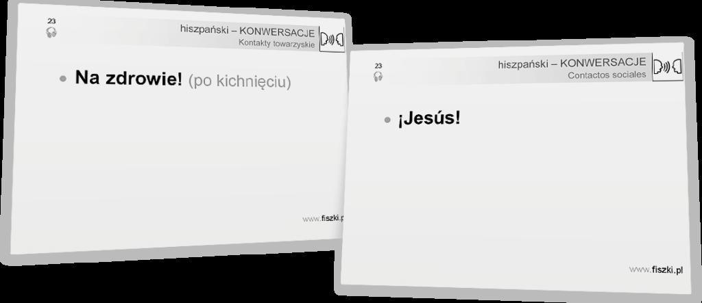 jesus znaczenie