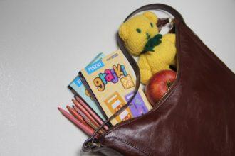 Grajki – zabawy edukacyjne dla dzieci, które możesz mieć zawsze ze sobą