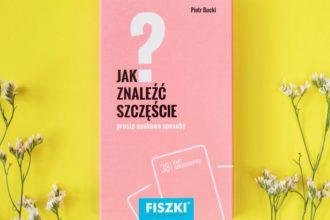 Fiszki_Jak _byc_szczesliwym