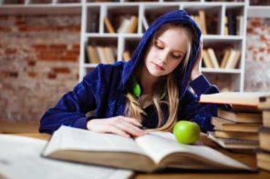 Jak nie uczyc sie jezyka w szkole