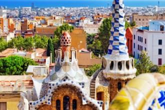 Barcelona - motywacja do nauki hiszpańskiego