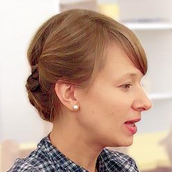 a-piotrowska