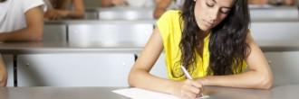 Jak przygotować się do egzaminu FCE