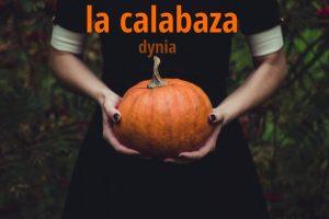 calabaza po polsku