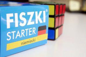 czy niemiecki jest trudny?