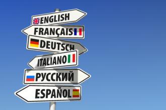 Dwujęzyczność wzbogaca nie tylko język!