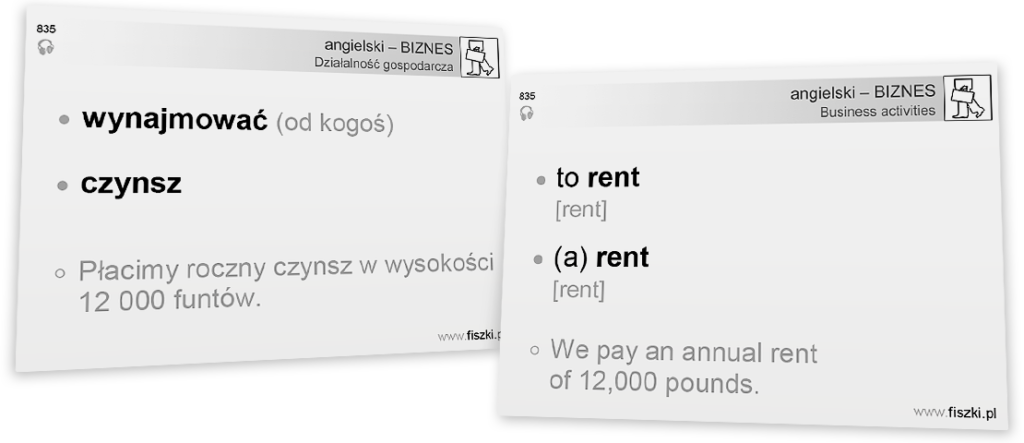 Business English pdf to rent