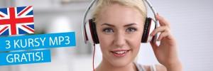 fiszki angielski kurs audio mp3 za darmo