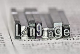 Jakiego języka warto się uczyć po angielskim