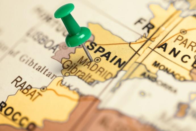 Język hiszpański_łatwy czy trudny