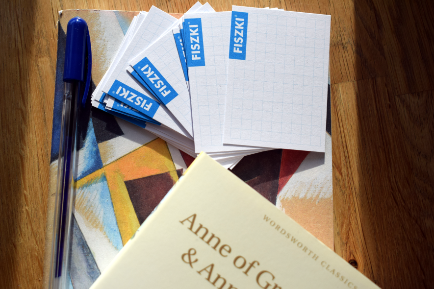 ksiązki do czytania po angielsku