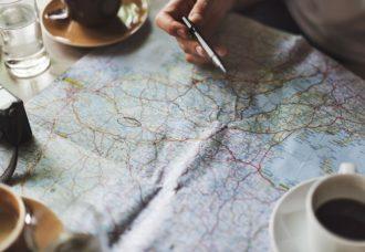 Obozy językowe i kursy zagraniczne