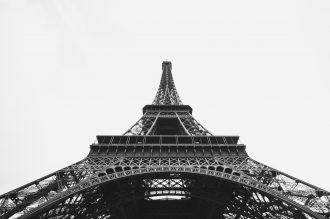 Symbole Francji