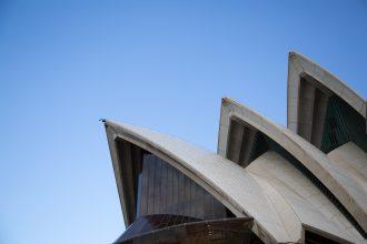Z Australii możesz przywieźć... nowe nawyki!