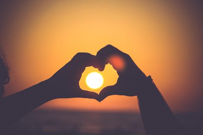 Walentynki Po Angielsku Idiomy O Miłości I Blog Fiszkipl