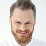Piotr Bucki